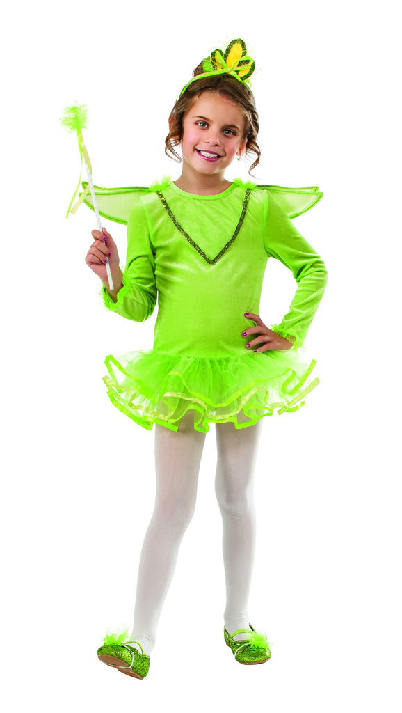 Toddler/Infant Pretty Pixie Costume - HalloweenCostumes4U.com - Kids Costumes