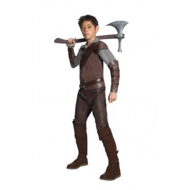 Boys Huntsman Costume - HalloweenCostumes4U.com - Kids Costumes