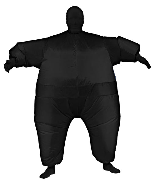 Adults Inflatable Jumpsuit - Various Colors - HalloweenCostumes4U.com - Adult Costumes - 7