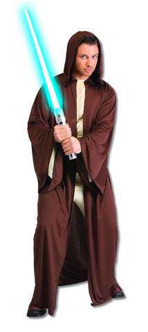 Adults Star Wars Jedi Robe