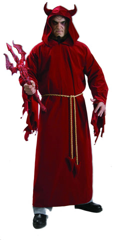 Adults Devil Lord Costume