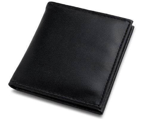Police ID Wallet - HalloweenCostumes4U.com - Accessories - 2