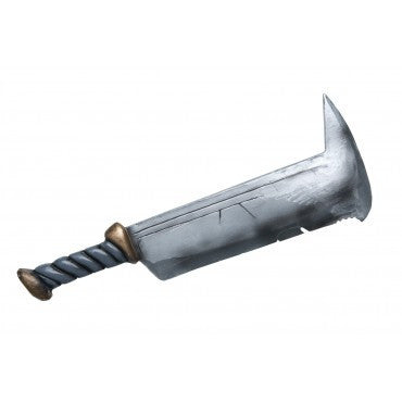 Butcher Blade Weapon - HalloweenCostumes4U.com - Accessories