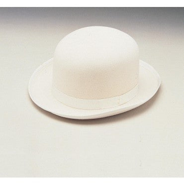 Special Darb Derby Hat - Various Colors - HalloweenCostumes4U.com - Accessories