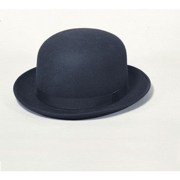 Darb Derby Hat - Various Colors - HalloweenCostumes4U.com - Accessories