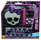 Monster High Fangtastic Makeup Kit - HalloweenCostumes4U.com - Accessories
