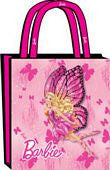 Barbie Mariposa Trick or Treat Bag - HalloweenCostumes4U.com - Accessories