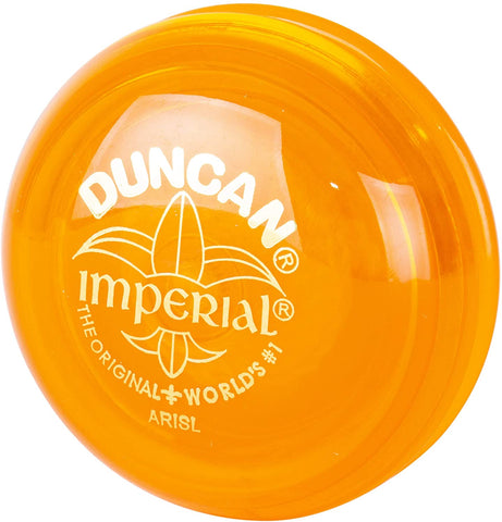 Classis Yo-Yo Imperial Assortment