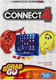 Hasbro's Grab & Go Games