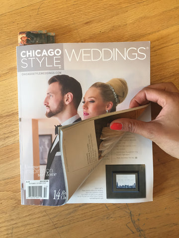 Chicago-Style-Weddings