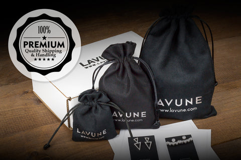 Lavune_Shipping_Supplies