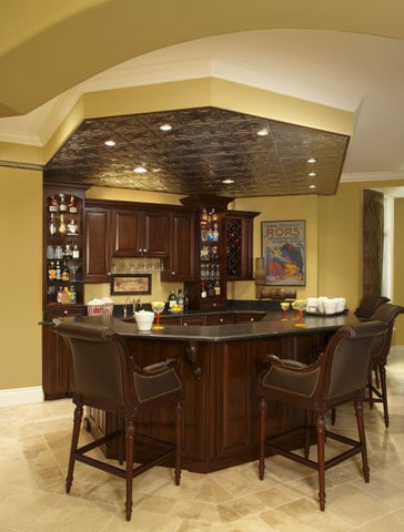Looking For A More Relaxed Bar Atmosphere? Then A Homestyle Bar Is Right Up  Your Alley! Homestyle Bars Use Comfortable Furniture In Junction With Fun  ...