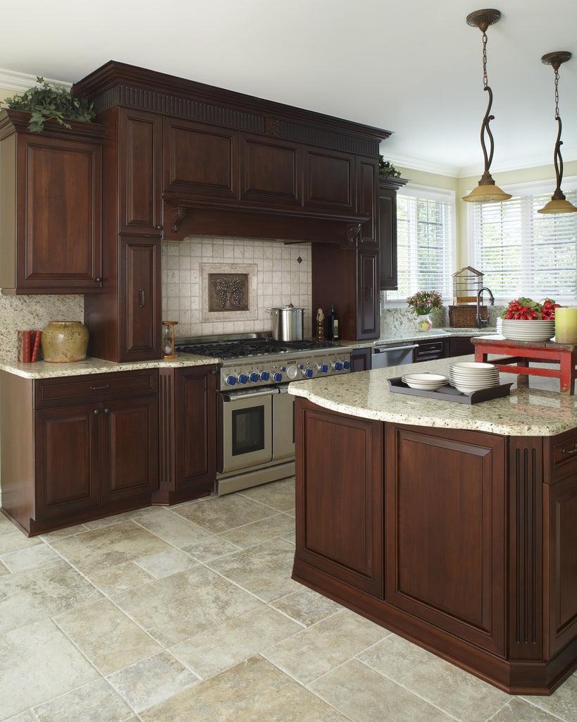 Kitchen Showcases Custom Kitchen Cabinets Lafata Cabinets