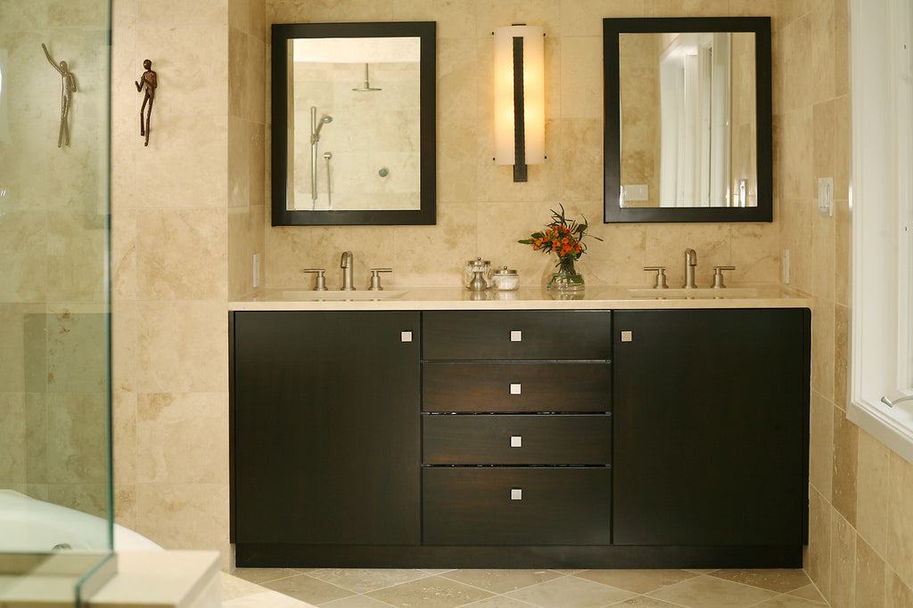 New Bathroom Cabinets bathroom showcases – lafata cabinets