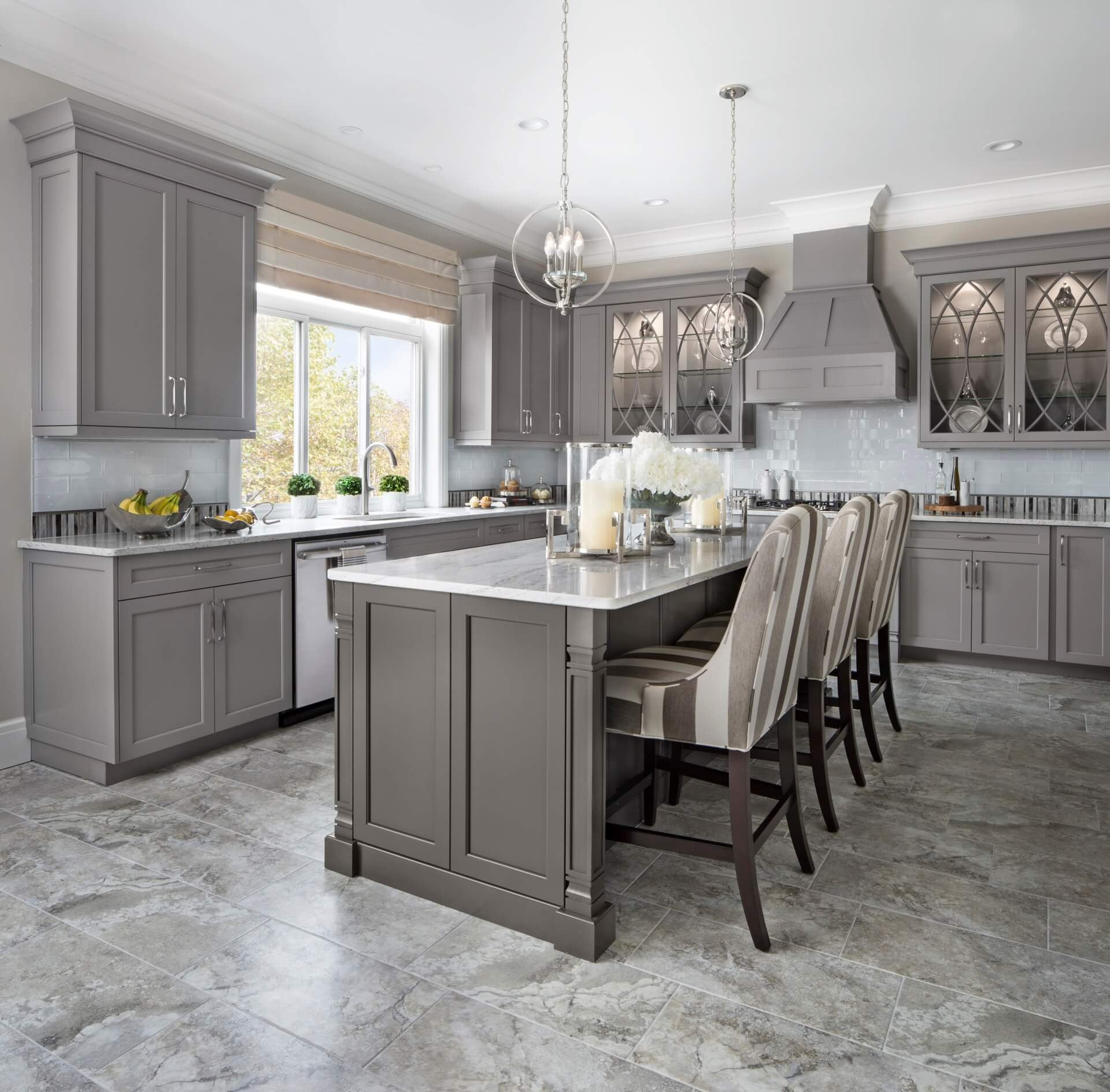 brookhaven ii kitchen lafata cabinets rh lafata com brookhaven kitchen cabinets cost brookhaven kitchen cabinets cost