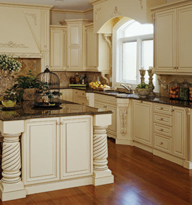 Choose Your LaFata Project. Kitchens. Kitchens