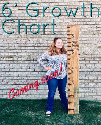 NEW June 7th Public Growth Chart Workshop at 7pm