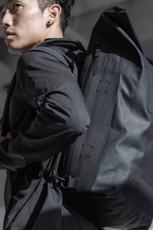 Best Technical Backpacks and Urban Backpack
