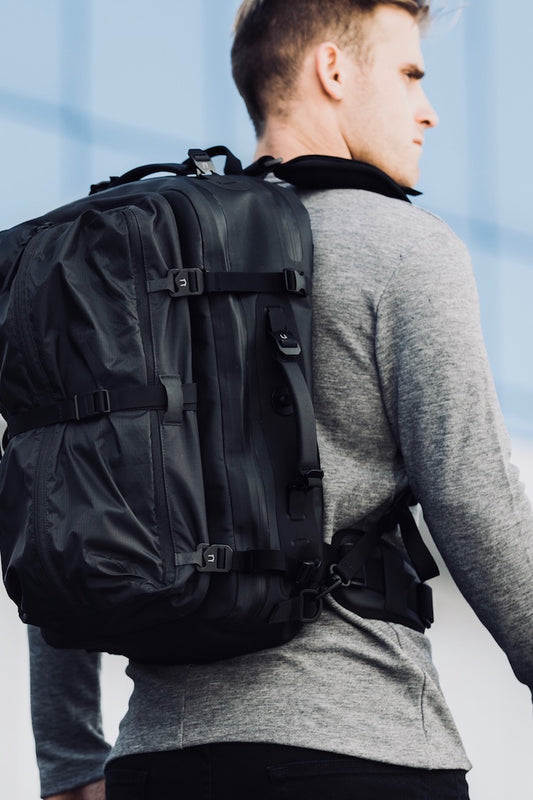 Best Technical Backpacks and Modular Backpack
