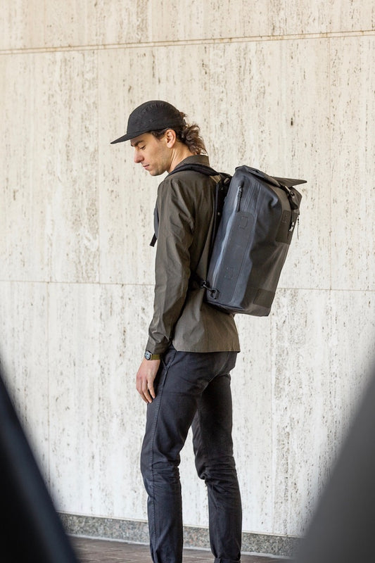 Best Technical Backpacks and Urban Backpacks
