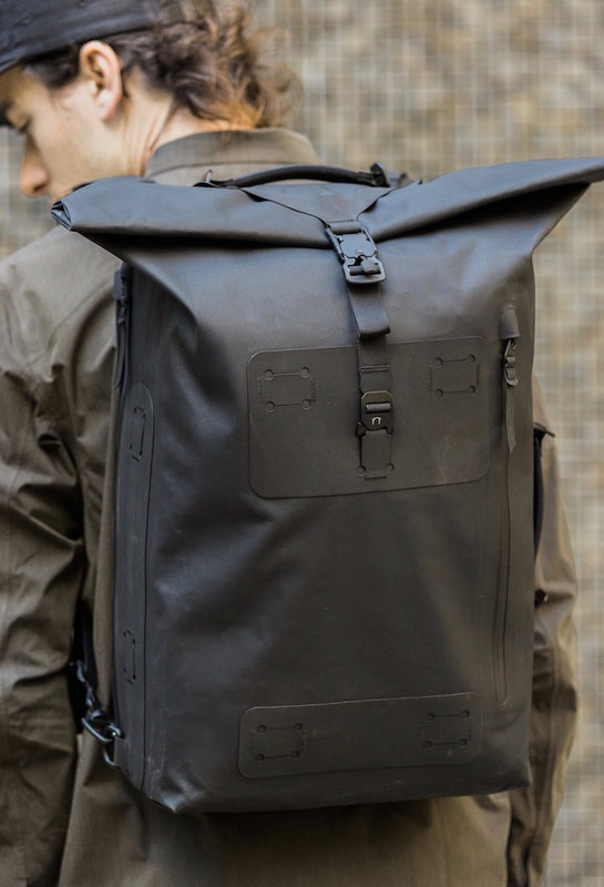 e3004cfa7a8 Black Ember | Best Technical Backpacks For Urban Lifestyles