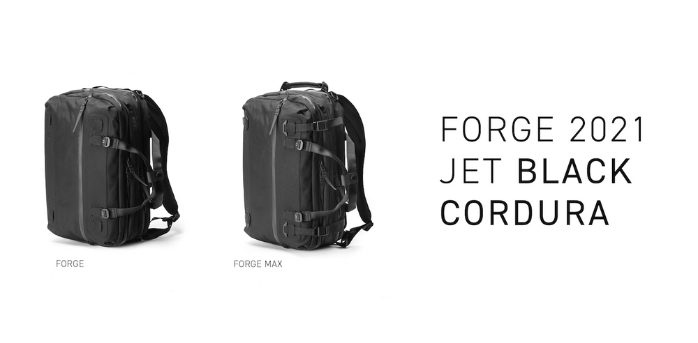 Best Technical Backpacks