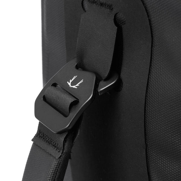 Modular Backpack Handle