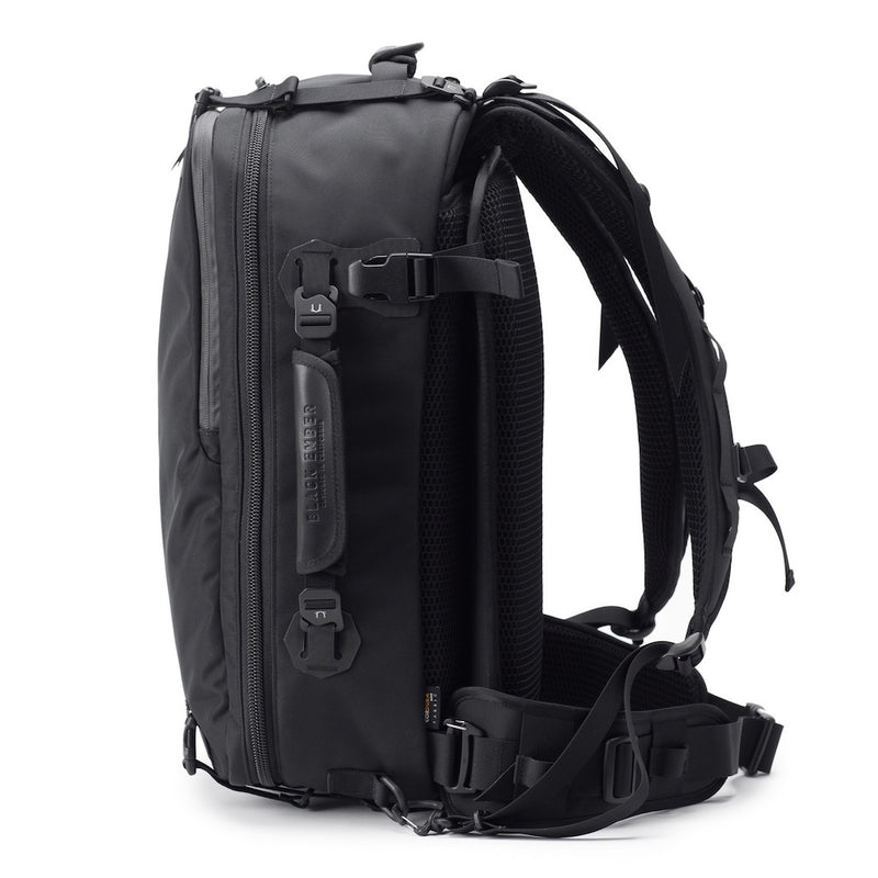 ce1784ebe4e1 V4 Pack Travel Backpack