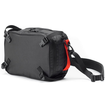 Best Modular Travel Camera Photography Commuter Backpacks Bags