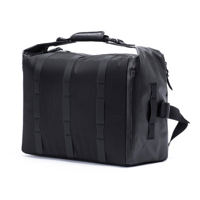Best Modular Travel Commuter Messenger Bags