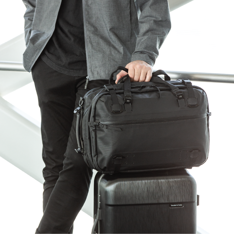 Best Laptop Backpack For Men