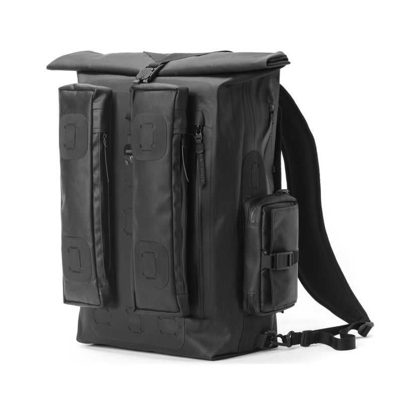 Modular Backpacks