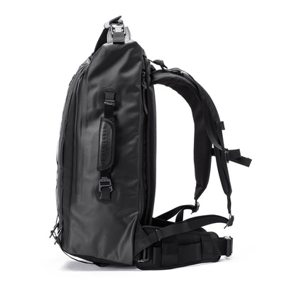 Best Modular Travel Camera Photography Commuter Backpack Bag