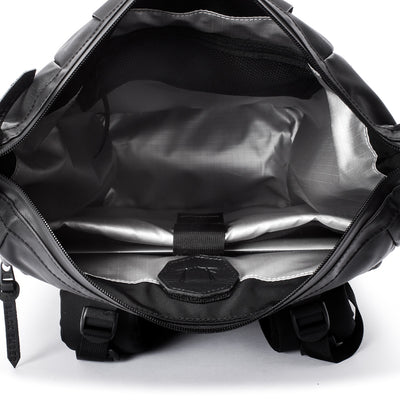 Best Modular Travel Commuter Backpack Bag