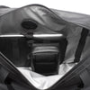 Best Modular Travel Commuter Messenger Bag