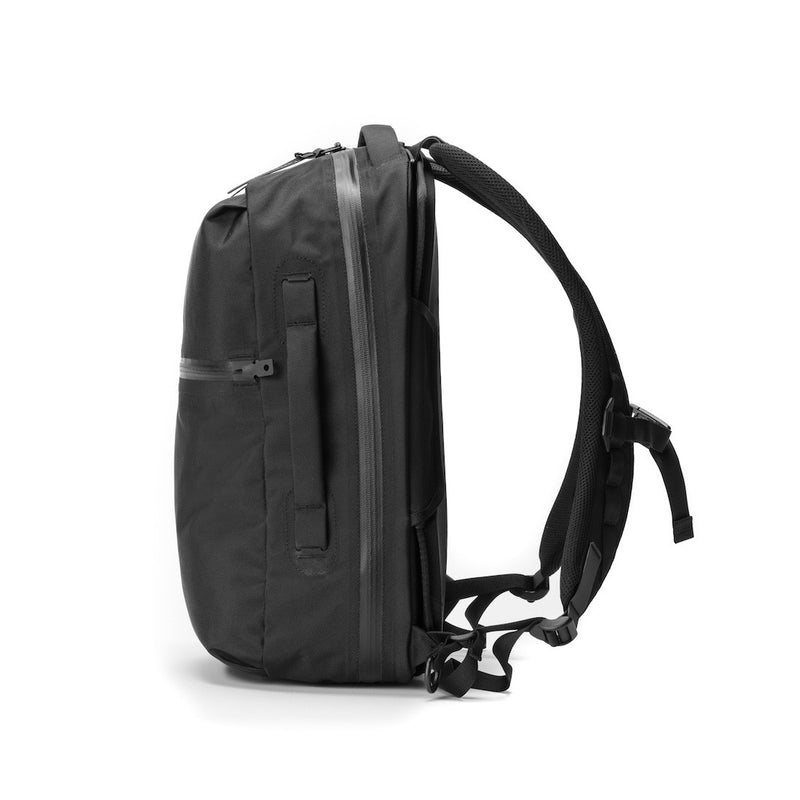 Best Everyday Backpack