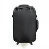Best Modular Travel Commuter Laptop Backpack Bag