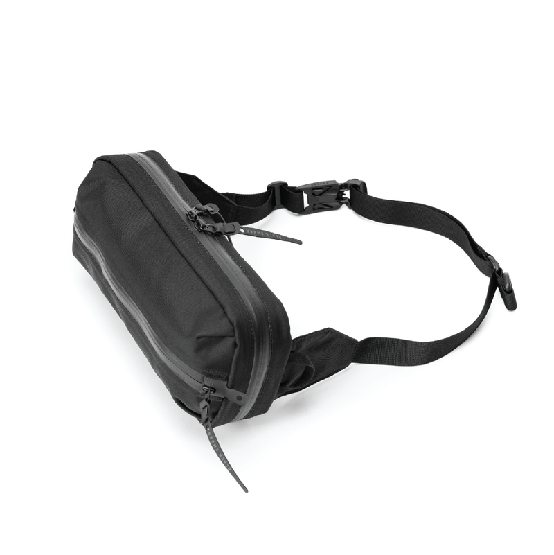 Waterproof Sling Bag Fanny Pack
