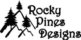 Rocky Pines Designs