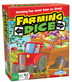 Farming Dice - Why-Games