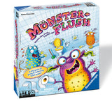 Monster Flush - Why-Games