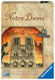 Notre Dame - Why-Games