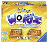 Krazy Wordz - Why-Games
