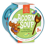 Acorn Soup - Why-Games