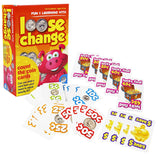 Loose Change - Why-Games