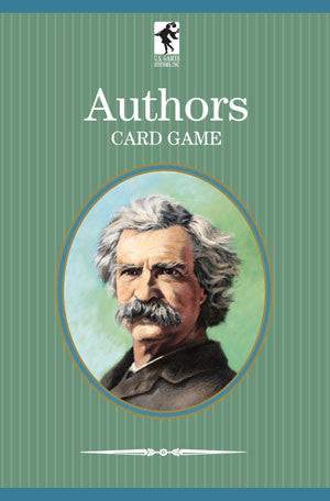 Authors - Why-Games