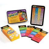 BLURT! Travel - Why-Games