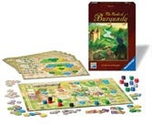 Castles of Burgundy - Why-Games