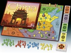 China - Why-Games