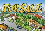For Sale! - Why-Games